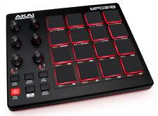AKAI mpd218 USB MIDI-Pad-contrôleur