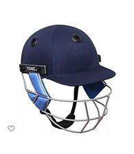 Yonker Club Cricket Helmet Sizes: L (60cm-63cm) (Youth)