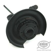Volvo Right Rear Spindle Knee/Hub Wheel Bearing Assembly for S60 V70 XC70 AWD