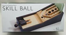 Executive Desktop Skill Ball Game