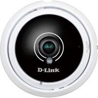 D-Link Vigilance DCS-4622 2.9 Megapixel Network Camera - Color (dcs4622)