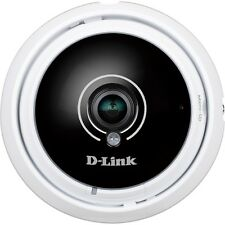 D-Link Vigilance DCS-4622 2.9 Megapixel Network Camera - Color (dcs4622)