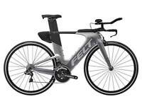 2019 Felt IA10 Carbon Triathlon Bike // TT Time Trial Shimano Di2 R8050 48cm
