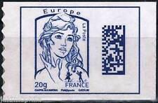 Y&T 1176A timbre Ciappa DATAMATRIX 20g Europe de 2015  NEUF ** adhésif de carnet