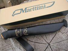 Marttiini finnische Filetiermesser Angelmesser Filiermesser 20cm Messer filieren