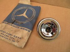 NOS SWF Parking Light Housing Mercedes-Benz 190SL  SWF12665