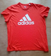 T shirt Adidas homme 2XL