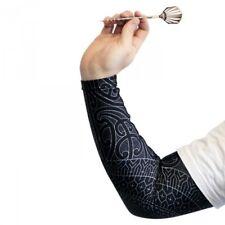 Shot! Enduro Dart Kompressionsstrumpf für den Arm