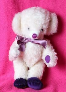 Merrythought Cheeky Bear 28 cm