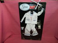 SEA SPREE Outfit by Ashton Drake for Gene Marshall Doll - NIB