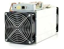 Brand New Bitmain AntMiner T9+ 10.5TH/s