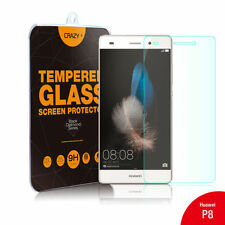 Tempered Glass Screen Protectors for Huawei