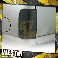 For 1987-1996 Ford F-150 Tail Lightguard
