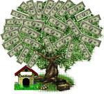 greenback-a-saving
