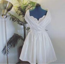 New listing Vintage Dress