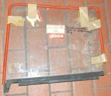 Rover P6 3500 3500S Türscheibe Scheibe für Tür vorne links original 364052