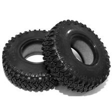 RC4WD Z-T0061 Mickey Thompson 1.9 Baja Mtz Scale Tire (2)