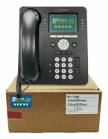 Avaya 9608G IP Telephone (700505424) Certified Refurbished, 1 Year Warranty