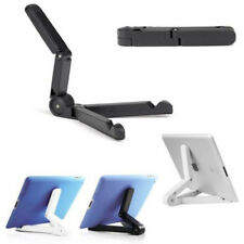 Universal Table/Desk Holder Tablet Stand Mount For iPad Mini/ Air 1 2 3 4  NFS