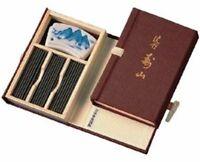 Jinko Juzan / Incense sticks / Nippon Kodo Japan SENKOU Premium Aloeswood