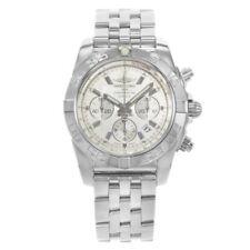 f620025c2df1 Relojes de pulsera Breitling para hombre