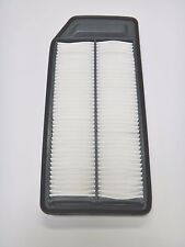 AF5503 ENGINE AIR FILTER For 2003-07 HONDA ACCORD 4 CYLINDERS &2004-08 ACURA TSX