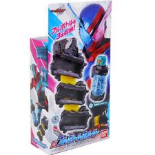 Masked Kamen Rider Build DX Full bottle holder Bandai U.S. seller