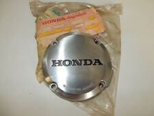 Ignición tapa enginecover left honda cbx750f rc17 cb700sc New nuevo