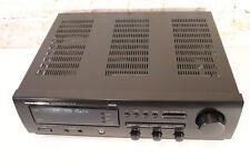 Marantz SR39 Receiver/Amplifier  good condition