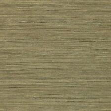 2 rolls Harlequin Wallpaper Arkona Oralia 10967 batch NZ