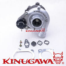 Kinugawa Billet Turbocharger TOYOTA Land Cruiser 4.2L CT26 17201-17010 / 17030