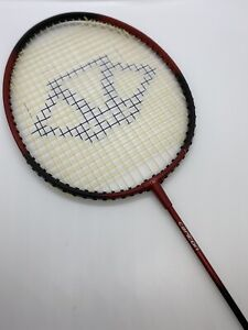 Carlton Power Badminton Racket