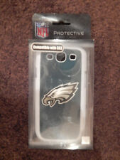 PHILADELPHIA EAGLES PROTECTIVE HARD CASE COMPATIBLE WITH SG3