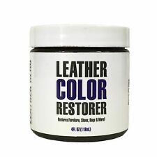 Awe Inspiring Leather Furniture Dye Products For Sale Ebay Spiritservingveterans Wood Chair Design Ideas Spiritservingveteransorg