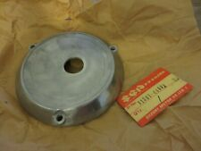 Suzuki Ignition Cover GS400 GS425 GS250 T GSX250 GS300 Cover Contact Breaker New