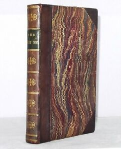 ** Rare ** The What-Not or Ladies Handy-Book 1862