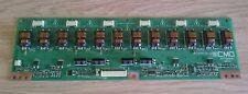 Inverter VIT70038.50 REV:3 for LG 26LC55 26LC46 26LD350 PHILIPS 26PFL5522D 26PFL