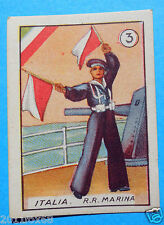 rare figurines picture cards cromos figurine v.a.v. vav 3 la guerra nostra 1942