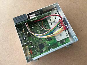 BMW BM54 Radio Radiomodul Endstufe Reparatur Kit Reparatursatz Komplettbausatz