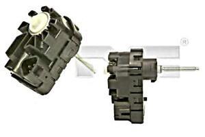 Headlight Electric Leveling Motor Left=Right Fits MAZDA 6 SUZUKI TOYOTA 1999-