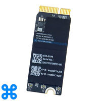 AIRPORT WIFI WIRELESS CARD - MacBook Pro Retina 13 A1502,15 A1398 Early/Mid 2015