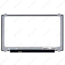 Schermi e pannelli LCD per laptop HP 16:9 1600 x 900