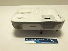 Videoproiettori Epson per home cinema 800 x 600 LCD