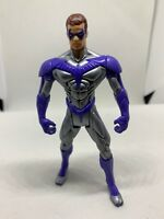 "Robin Action Figure 5"" Batman 1997"