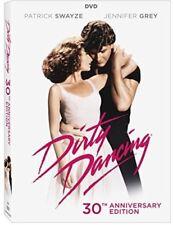 Dirty Dancing (30th Anniversary) [New DVD] Anniversary Edition