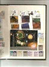 Less than Face Value Postage Stamps - £46 for just £40 & free signed for postage