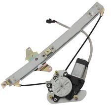 NEW WINDOW REGULATOR for TOYOTA AVALON 2000 - 2003 ELECTRIC RIGHT REAR DOOR RR