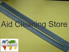 Numatic Replacement Grey Blade Set For TT TTB TT3450 TTB3450 Scrubber Dryers