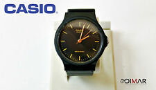 VINTAGE  CASIO COLLECTION  MQ-24-N MODULO 705