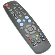 New BN59-00678A Remote Control Replace for Smart Samsung TV PN42A400C2D LN40A330
